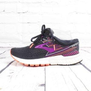Brooks Adrenaline GTS 19 Women's Running Shoes US